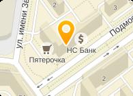 НС БАНК КБ