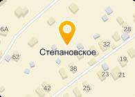 ООО ВЕСНА УК