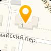 ЖИЛИЩНЫЙ ТРЕСТ УК, МУП Красногорск - телефон, адрес, отзывы, контакты