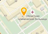 Владимирская областная больница схема