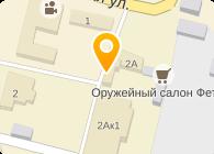 ЗАО КСПЗ имени Ю.В.Андропова