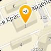 Городская клиническая больница им. С.П. Боткина Филиал № 2   Родильный дом
