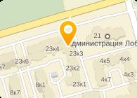 МЕБЕЛЬ, КУХНИ