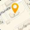 Краснополянский территориальный пункт полиции