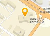 ХИМВОЛОКНО НПК, ОАО