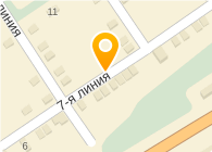 Дополнительный офис № 7809/048