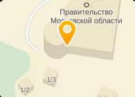 Дополнительный офис Малаховка