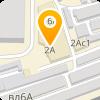 3-й автобусный парк ГУП «Мосгортранс»