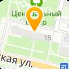 Сельского поселения Бородинское
