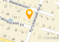 Сельского поселения Дровнинское