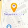 ПРОФИДЕНТ-КОР