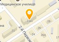 МЫТИЩИ-10