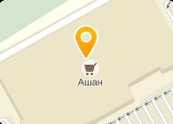 Отделение Ашан-Мытищи