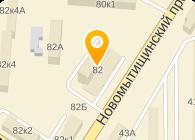 Дополнительный офис № 7810/043
