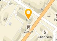 Дополнительный офис Перловский