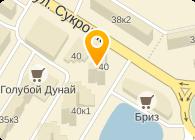 Дополнительный офис Новомытищинский