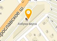 ЗАМОСКВОРЕЦКИЙ БАНК МКБ