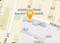 ОПМ-Банк