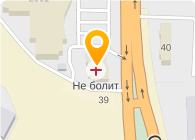 АРТИС ХХI ВЕК