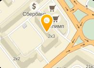НИКАДЕНТ-М