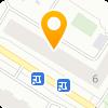 МУП «Управление заказчика жилищно-коммунального хозяйства»