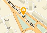 ООО ПОСЕЙДОН, водоснабжение, земляные работы