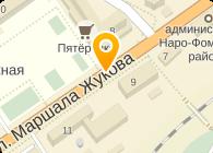 ООО Акса Телеком