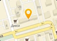 Кокошкинское отделение