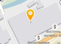 ШЕЛКОВИК