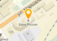 РОССИЯ БАНК АБ