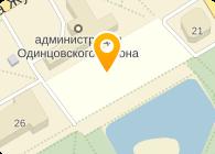 ООО «Геознак»