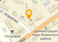 ООО СЕРВИС-ПРОЕКТ