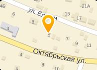 Территориальный пункт г. Апрелевка