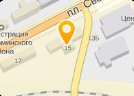 Территориальный пункт г. Наро-Фоминск