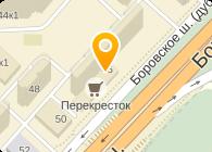 первую боровское шоссе 54 психдиспансер как доехать доброго утра близкому