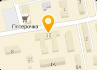 """Поликлиника №2 МУЗ """"НЦРБ"""""""
