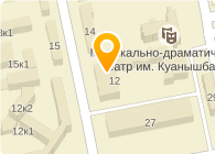 ГАРАНТ ПАРТНЕР