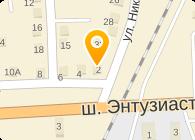 Агентство недвижимости «ВОСТОК»