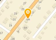 ЗЕБРА Орехово-Зуево - телефон, адрес, контакты. Отзывы о ЗЕБРА (Орехово-Зуево), вакансии