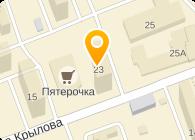 АЛЬТАМЕД-С