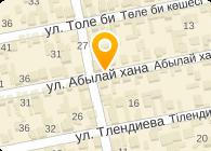 АРСЕНАЛ-16 ТОО