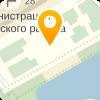 МУП ЕРШОВО ЖКХ