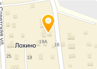 Голицынский участок Одинцовского ГО ОАО