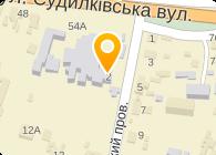 ШЕПЕТОВСКИЙ ХЛЕБОЗАВОД, КП (ВРЕМЕННО НЕ РАБОТАЕТ)