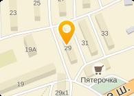 ГАРАНТ СЕРВИС