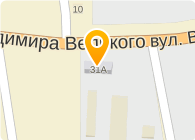 АГРОМАШ, ЧЕРТКОВСКИЙ ЗАВОД, ОАО
