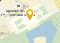 Голицынский отдел полиции