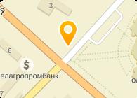 ГАЗСТРОЙДЕТАЛЬ, ООО