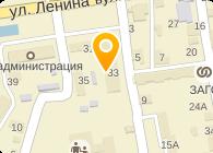 ЧЕРКАССБУД-1, ОАО