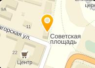 ФГУ КАДАСТРОВАЯ ПАЛАТА